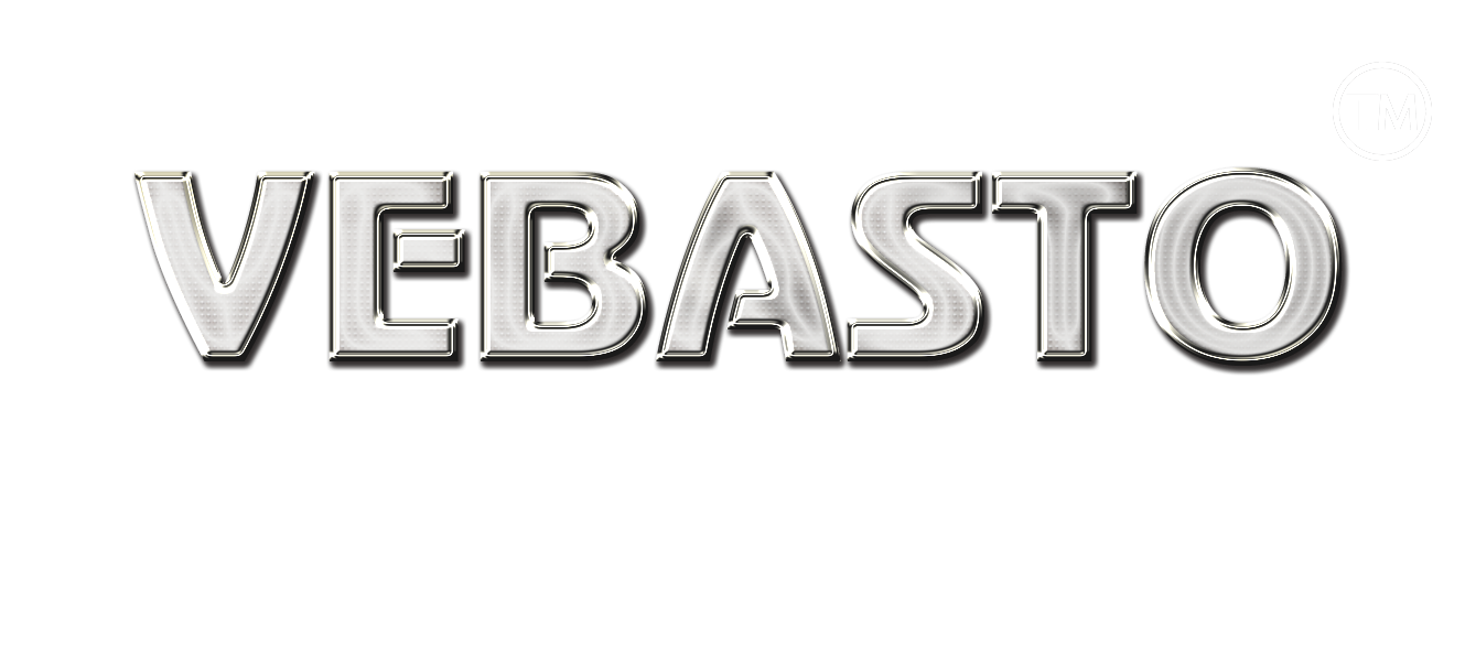 VEBASTO INTERMATIONAL INDUSTRIAL CO.,LIMITED